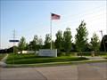 Image for Heroes' Park - Arlington, TX