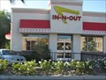 Image for In N Out - Topanga Canyon - Canoga Park, CA