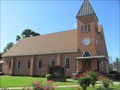Image for First Baptist M.B. Church - Port Gibson, MS