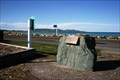 Image for Colac Bay Plane Table