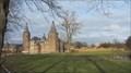 Image for Castel 'Hoensbroek' - The Netherlands