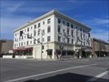 Image for Appleton Hotel - Watsonville, CA