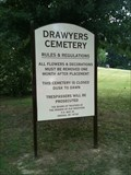 Image for Drawyers Cemetary - Odessa, DE