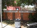 Image for Koger Stokes Softball Center - San Antonio, TX