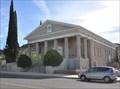 Image for Saint John's Methodist Episcopal Church ~ Kingman, Arizona