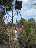 Image for Scrubby Hill Trig - Anglesea Victoria