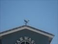 Image for Car Wash Weathervane - Mission Viejo, CA