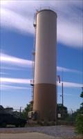 Image for LU1920 - Hilltop Drive Standpipe - Redding, CA