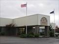 Image for Elks Lodge No 336 - Salem, Oregon
