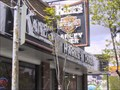 Image for Kane's Diner and Harley Davidson Shop - Calgary, Alberta