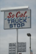 Image for So-Cal Truck Stop  -  National City, CA