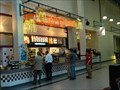 Image for McDonalds - City Creek Mall - Salt Lake City