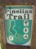 Image for Fred E. Marquis Pinellas Trail - Pinellas County, FL