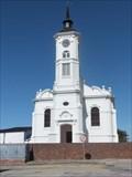 Image for DRC ALEXANDRIA 3326-101