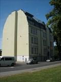 Image for Kaitseliidu Muuseum (Estonian Defence League Museum) - Tallinn, Estonia