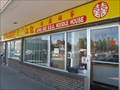 Image for Gong Kee B.B.Q. Noodle House - Calgary, Alberta