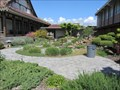 Image for Japantown Japanese Garden - San Jose, CA