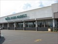 Image for Whole Foods Market - Troy, MI