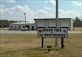 Image for Epsom Fire and 1st Responders, Epsom, North Carolina