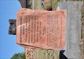 Image for Mount Rushmore National Memorial