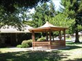 Image for Senior Center Gazebo - Redwood City, CA