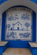 Image for Zambujeira - Lourinhã, Portugal