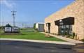 Image for Museum of Osteology ~ Oklahoma City, Oklahoma