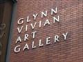 Image for Glyn Vivian Art Gallery, Swansea, Wales.