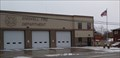 Image for Endwell Fire Department