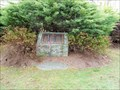 Image for Vietnam War Memorial, Village Green, Stockbridge, MA, USA