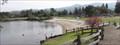 Image for Almaden Lake Park Lucky 7 - San Jose, CA