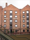 Image for Mill Hotel & Spa, Milton Street, Chester, Cheshire, England, UK