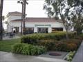 Image for WayBUX LN Marketplace - Laguna Niguel, CA