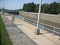 Image for Marseilles Lock and Dam - Marseilles, IL