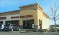 Image for Mountain Mike's Pizza - Elk Grove Florin - Elk Grove, CA