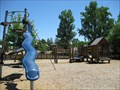 Image for Sharkey Park Playground - Plymouth, CA