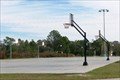 Image for Wesley Chapel District Park Basketball Courts