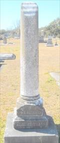Image for Herriman - Mobile National Cemetery - Mobile, AL