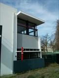 Image for Rietveld Schröderhuis - Utrecht, Netherlands