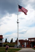 Image for Fort McHenry, Baltimore, MD
