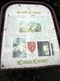 Image for Carreg Cennen - Trapp, Carmarthenshire, Wales