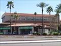 Image for Turf Paradise - Phoenix AZ