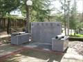 Image for Calaveras County Government Center Veteran's Memorial - San Andreas, CA