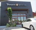 Image for Panera - Napa, CA