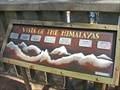 Image for Vista of the Himalayas, Animal Kingdom