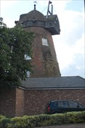 Image for Messing Maypole Mill, Millwrights, Tiptree, Essex.