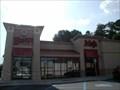 Image for Wendy's - Chamblee Tucker Road - Chamblee, GA