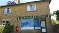 Image for Grindleford Village Post Office - Derbyshire