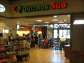 Image for Quiznos - Patterson Rest Stop, I-90 Westbound