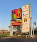 Image for Market Square - Sacramento,  CA